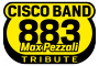 CISCOBANDLOGO11500584637