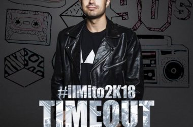 TIME OUT - Max Pezzali & 883